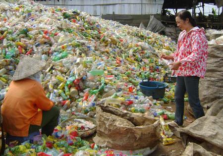 unnamed - Thu mua phế liệu Nhựa tại Hà Nội