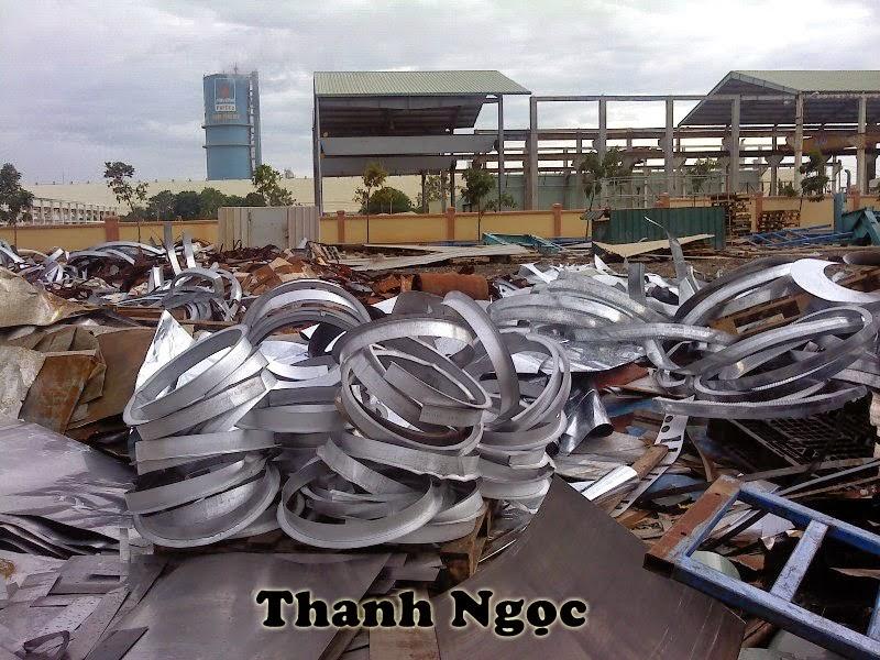 thu mua phe lieu tai ha noi6 - Thu Mua Phế Liệu Hà Nội Giá Cao | XEM NGAY ĐT: 09666 06 356