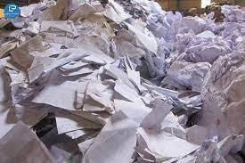 mua ban phe lieu giay - Mua bán phế liệu giấy
