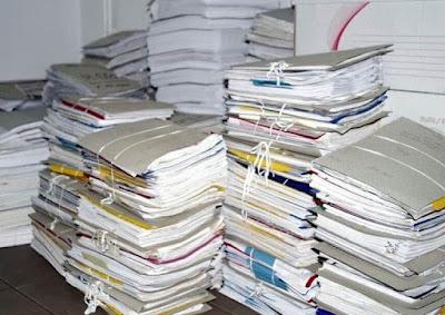 phe lieu giay.2 1 - Phế liệu giấy