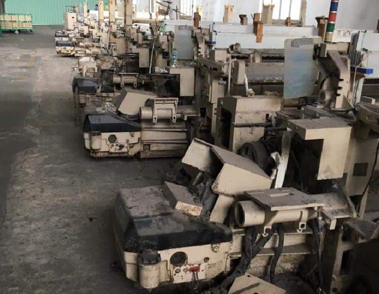 ban thanh ly may moc thiet bi.2 - Bán thanh lý máy móc thiết bị - máy móc phế liệu