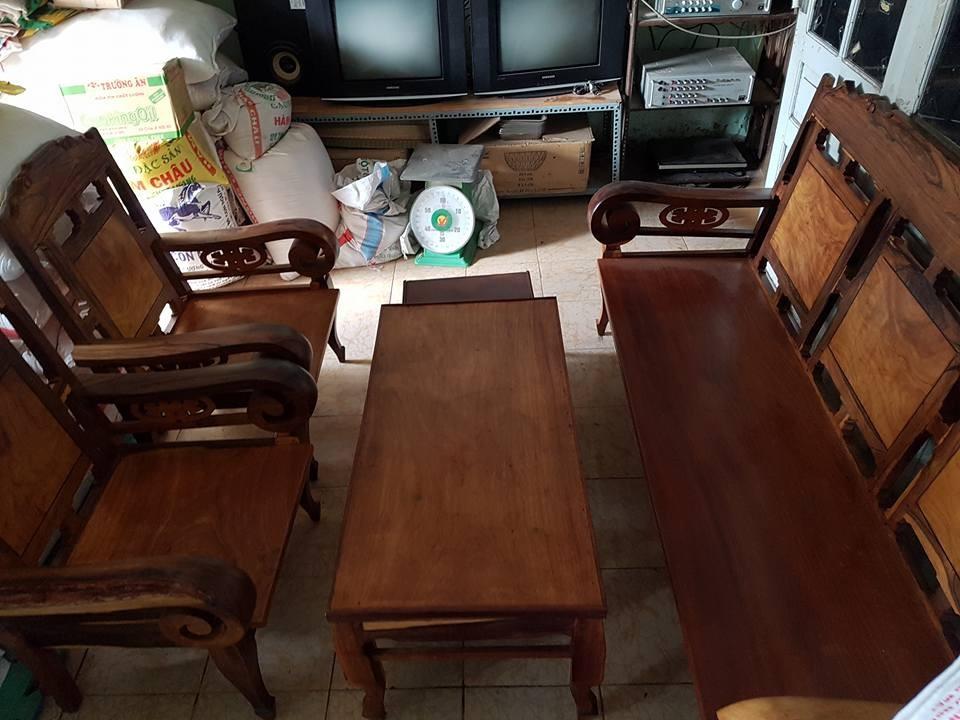 thu mua ban ghe go cu tai ha noi.3 - Thu mua bàn ghế gỗ cũ tại Hà Nội hotline liên hệ: 09666 06 356