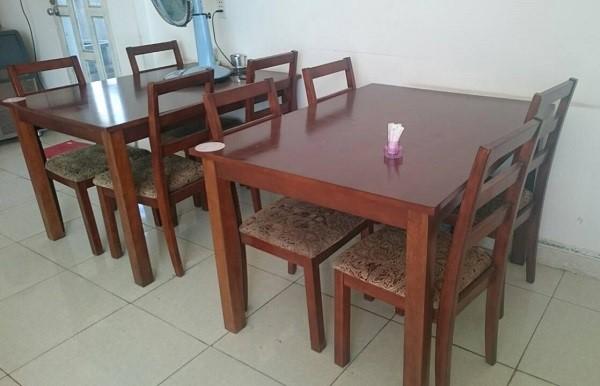 thu mua ban ghe go cu tai ha noi1 - Thu mua bàn ghế gỗ cũ tại Hà Nội hotline liên hệ: 09666 06 356