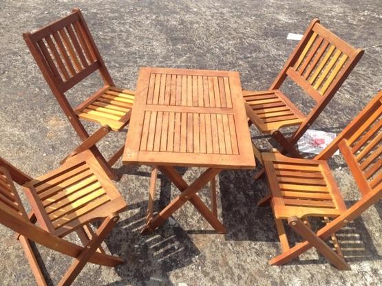 thu mua ban ghe go cu tai ha noi2 - Thu mua bàn ghế gỗ cũ tại Hà Nội hotline liên hệ: 09666 06 356