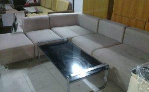 thu mua ban ghe sofa cu2 300x186 - Trang Chủ